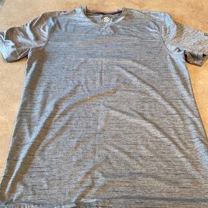 Men's Champion shirt size small